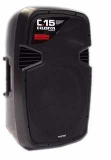 Bafle Pasivo 15 Celestion C-15