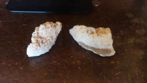 Piedras De Mina