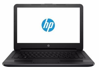Laptop Hp 240 G5 14 Intel Core I5-6200u 8gb 1tb Windows 10