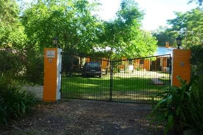 Santa Ana Colonia Alquilo