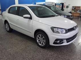 Volkswagen Voyage Trendline 0km,financiadooo!!!