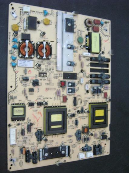 Placa Fonte Sony Kdl40ex525