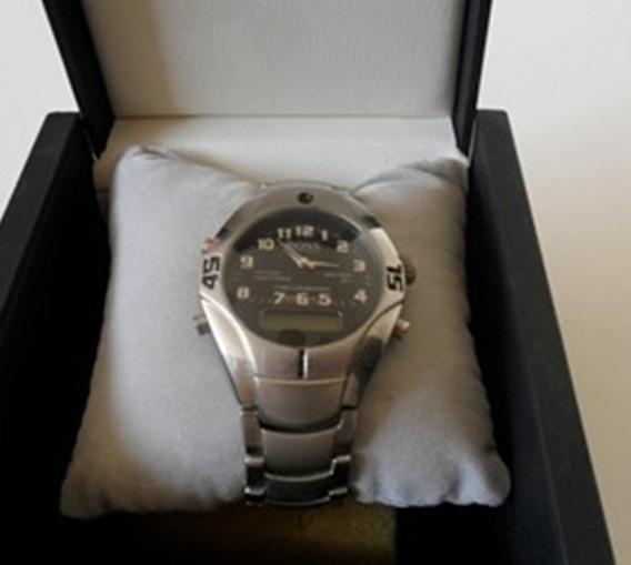 Relógio Hugo Boss - Original Japan
