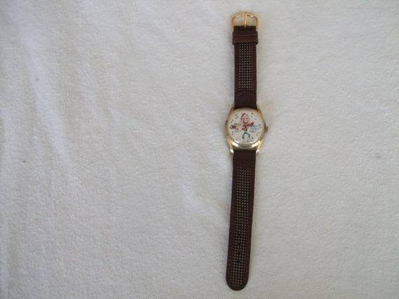 Reloj It