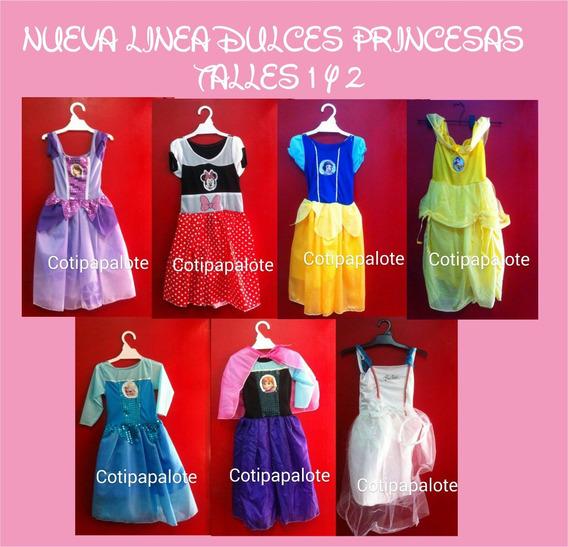 Disfraz X7 Disfraces Frozen Elsa Anna Bella Sofia Blanca
