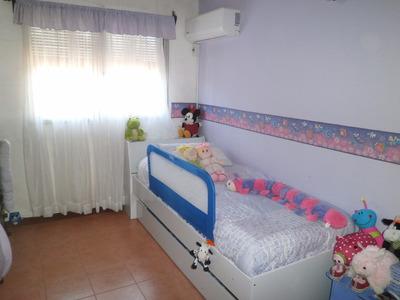 Vendo Casa Impecable U$s 38.000 + Cuotas Bhu.