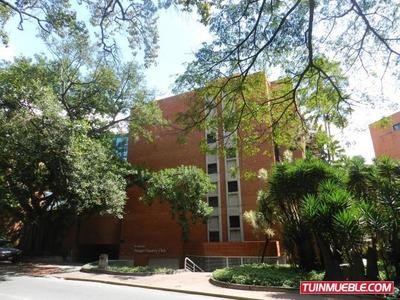 Apartamentos En Venta Campo Alegre 16-18918