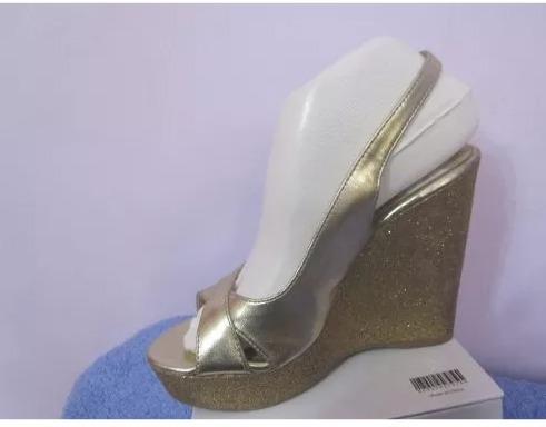 Zapatos Para Mujer Marca Nine West Importado De Usa