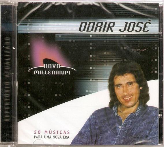 BARTO GALENO DISCOGRAFIA BAIXAR CD