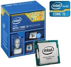 Computador Pc Intel Core I5 Hd 500g 4gb Ram - Socket 1155 !!