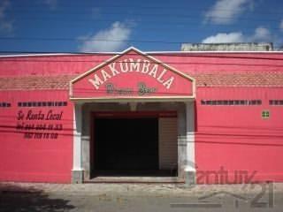 Local Comercial En Adolfo L. Mateos, Ave. Pedro Joaquín Cold