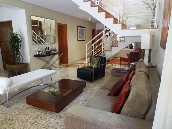 Ótima Casa Oportunidade Unica Confira. Roberto 65762