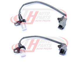 Sensor Rotação Toyota Corolla Ano 92/.. N° 90919-05011