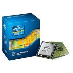 Processador (1150) Dualcore (g1820) (2.7g) (2mb) (intel)