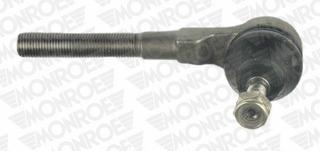 Extremo Direccion Monroe Der Renault Clio 94/95