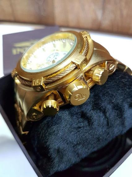 Relógio De Pulso Estilo Elegancia Originalidade Em Promoção
