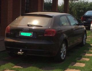 Sucata Audi A3 Sport Sportback 2 E 4 Porta Pecas Acabament
