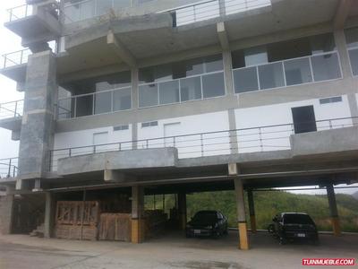 Apartamentos En Venta En Distrito Capital - Caracas - El ...