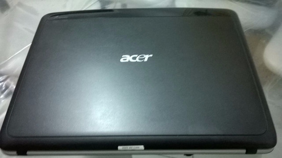 Notebook Acer Aspire 5315-2895
