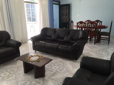 Casa Para Estrenar Con 4 Rentas En Palmira,valle