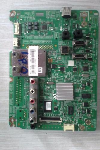 Placa Principal Tv Samsung Un32eh4000g Funcionando Perfeita.