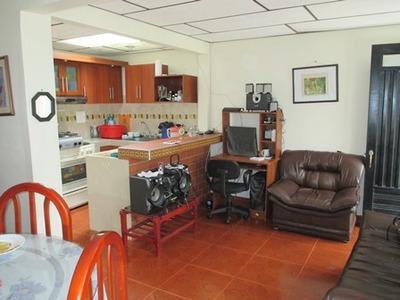 Inmueble Venta Casas 2790-12611