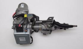 Coluna Direção Eletrica Ix35 Hyundai Remanufaturada Testada