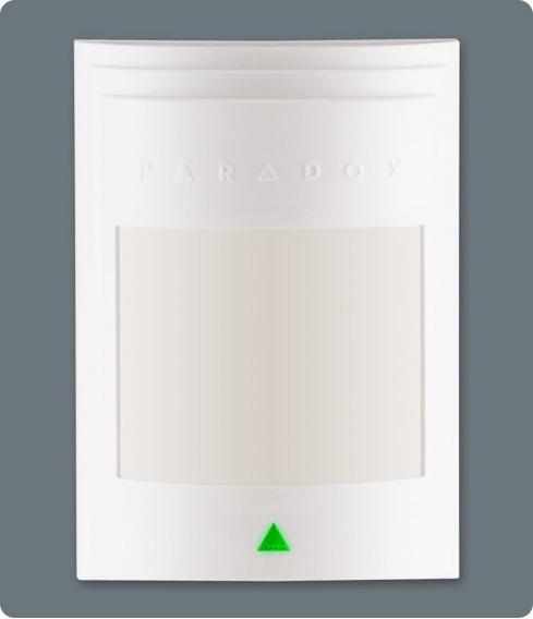Sensor De Presença Movimento Infravermelho Pro 476 Paradox
