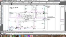 Arquitecto:habilitaciones Comerciales, Bomberos,catastro