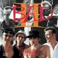 Big Audio Dynamite Ii The Globe[cd Importado Lacrado ]