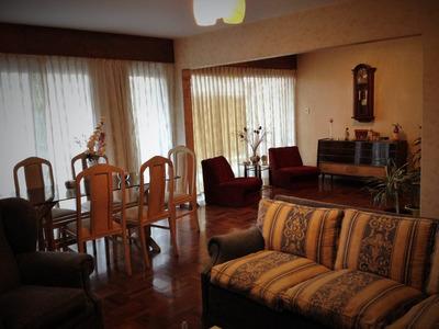 Excelente Apartamento En Prado
