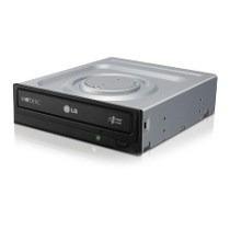 Gravador De Dvd Interno LG Gh22ns50