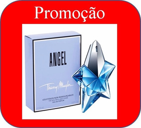 Perfume Traduções Gold Nº 10 (ref. Angel)