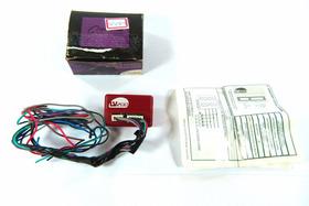 W284 Modulo Vidro Eletrico Quantum //