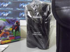 Binóculo Tasco 10x25 Longo Alcance Zoom 1 Km Melhor Preço!