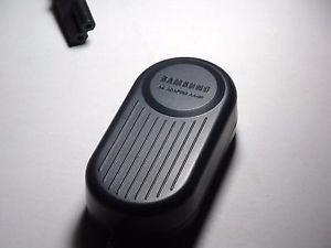Ac Power Adapter Aa-e8 Para Camaras De Video Samsung