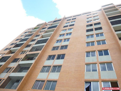 Apartamentos En Venta Mls #16-12986