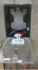 Electricista Matriculado Zona Oeste