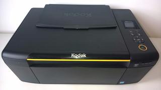 Multifuncion Kodak Esp C310 Para Repuestos
