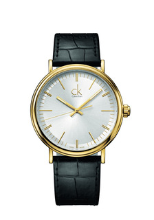 Reloj Calvin Klein Ck3w215c6 Hombre Envio Gratis