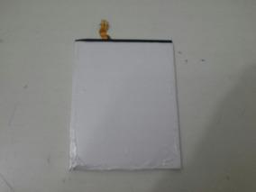 Bateria Tablet Samsung T110/t111