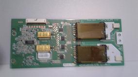Placa Inverter Tv Panasonic Tc-l32c10b