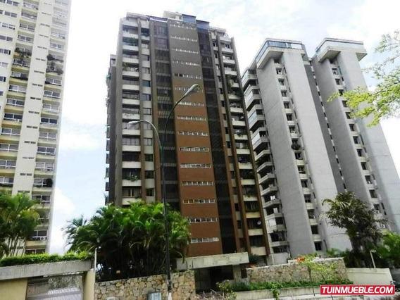 Apartamentos En Venta Lomas De Prados Del Este 19-19408