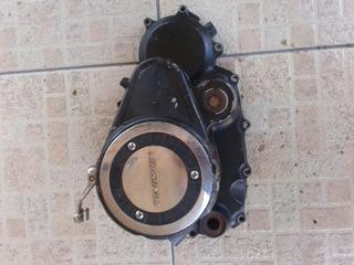 Tampa Do Motor L.d Kasinki Mirage 150