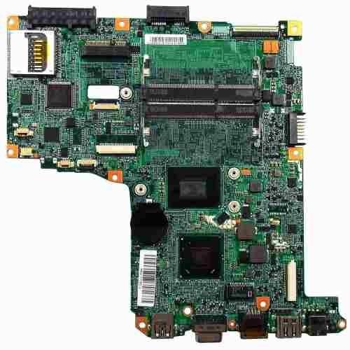 Placa Mãe Notebook Cce Ultra Thin N325 Frete Gratis
