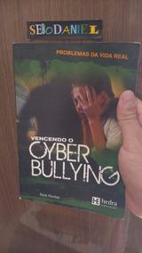 Vencendo O Cyber Bullying - Nick Hunter - Sebodaniel