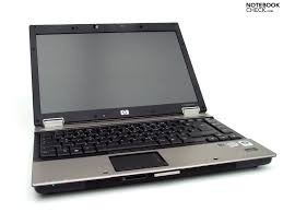 Notebook Hp Elitebook 6930p Intel Core 2 Duo 4gb Hd Ssd