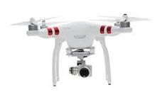 Curso De Como Voar Com Seu Drone Aulas Práticas.