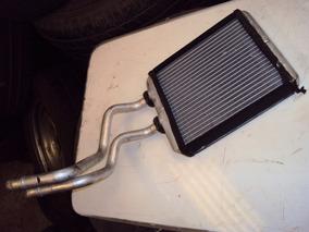 Radiador Ar Quente Chevrolet Astra Vectra Zafira Original