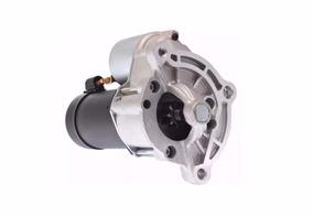 Motor Arranque Partida Citroen Xsara Picasso 1.6 16v T050